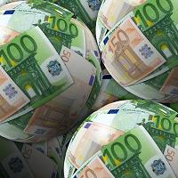 Ganar 5,000 Euros con Videos Subliminales